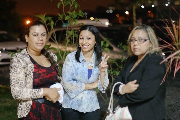 Ceia Natal Oasis 2014 (24 of 26)