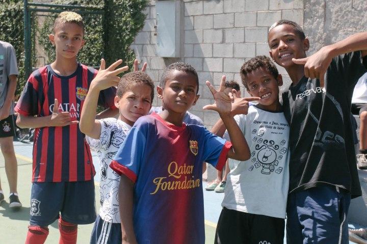 Soccer (4 of 26)